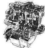 Literature Th_Engine800