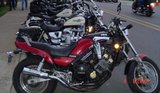Motorcycles Th_fazerAM