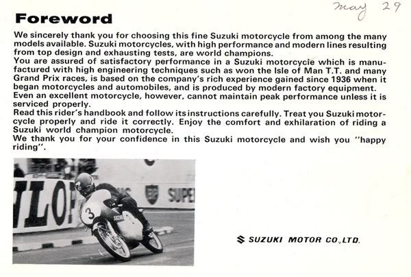 Vintage Literature 600K10K11page00