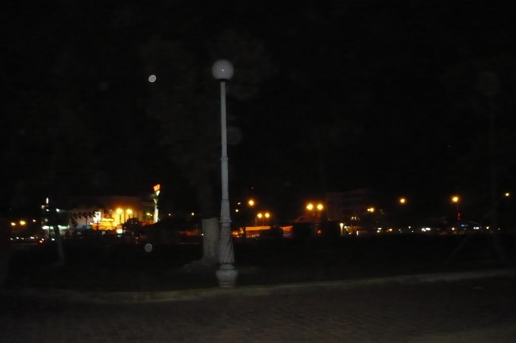 Thị xã Tân An của chúng ta. P1000042