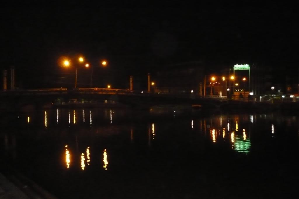 Thị xã Tân An của chúng ta. P1010771