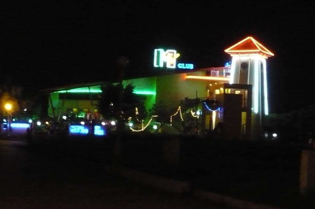 Thị xã Tân An của chúng ta. P1010774