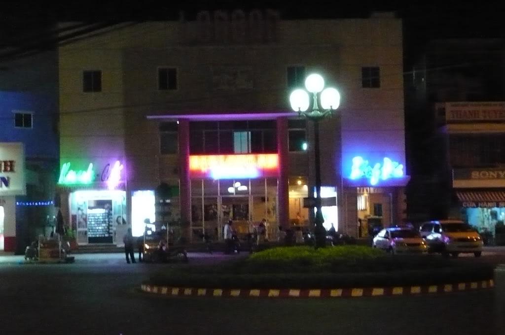 Thị xã Tân An của chúng ta. P1010777