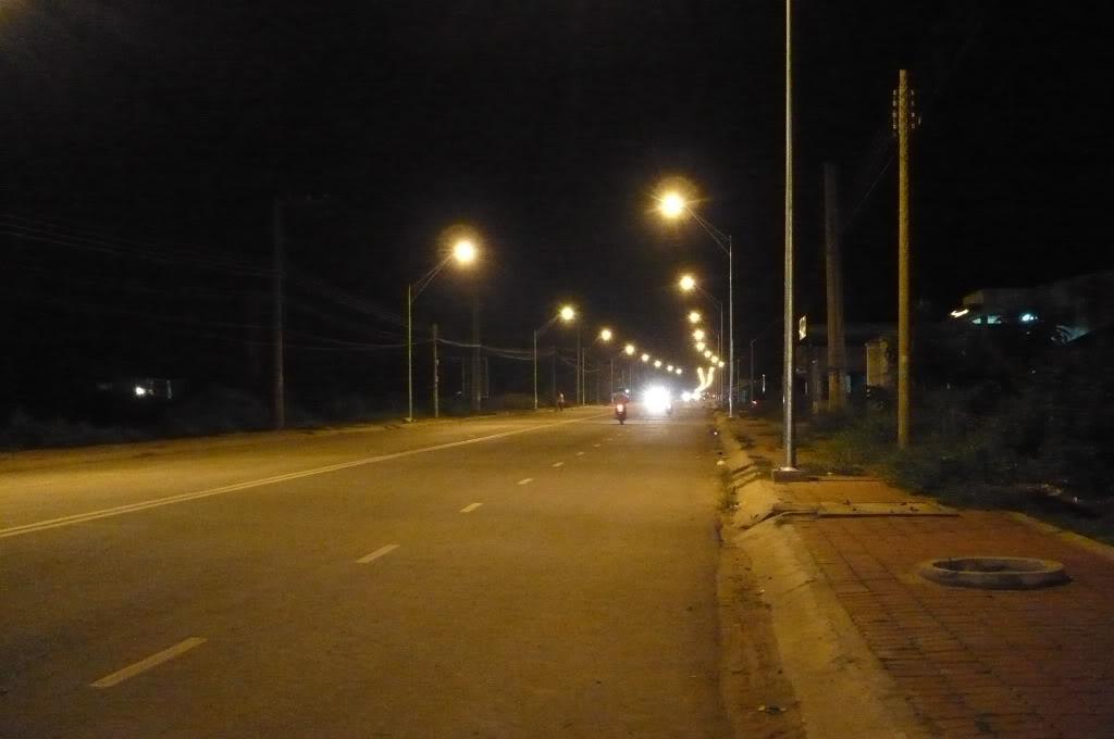 Thị xã Tân An của chúng ta. P1010780