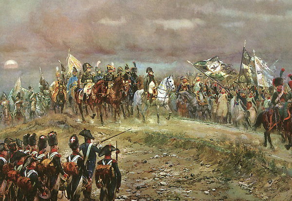 Historia de Dolmatovia Battle_of_Jena_-_Auerstadt_zpsd5d69311