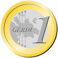 Imágenes Históricas GERDI_zpsd45a79c6