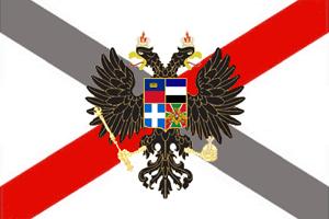 Bienvenido a Dolmatovia, viajero Banderadol_zpsfkxv5zc6