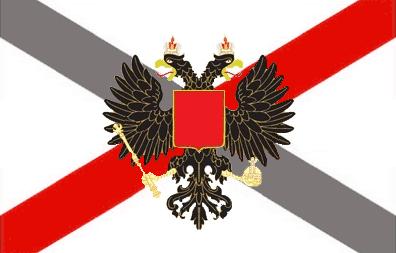 Banderas de Dolmatovia Banderalimpia_zpsc4371410