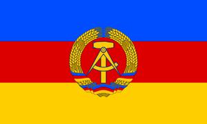 Banderas de Dolmatovia Bostov_zps8f4b6be3