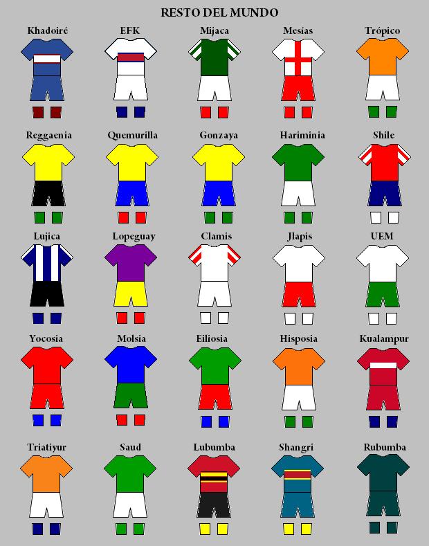 Fútbol de Dolmatovia Camis2_zps6eedbd30