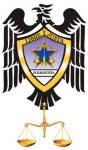 Escudo de Dolmatovia Dolmajuscopiar9ui_zps287f1af5