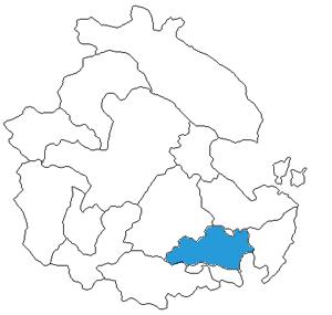 Preguntas: ¿Cuánto sabes de Dolmatovia? Dolmavirgen5_zpsc66346e1