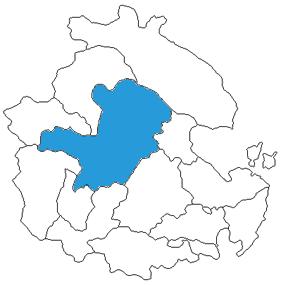 Preguntas: ¿Cuánto sabes de Dolmatovia? Dolmavirgen6_zps075943cc