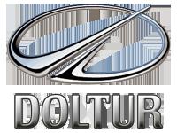 Doltur Automóviles Dolturmejorado_zps43399704