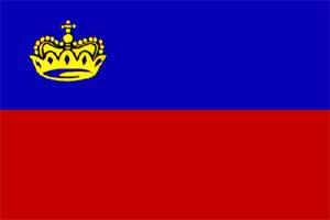 Preguntas: ¿Cuánto sabes de Dolmatovia? Examen4_zpsb0765b3b
