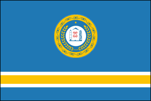 Banderas de Dolmatovia Gue_zps3e9d0a4d