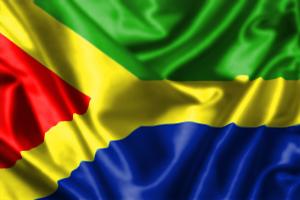 Banderas de Dolmatovia Longdef_zpse44e2e1c