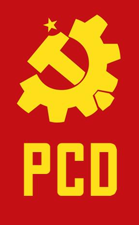 Imágenes Históricas Pcd1_zps7ebb0c4d