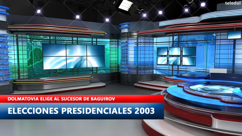 [TELEDOL] Resultados Elecciones 2003 Platoacutetv%20copia_zpspjfyek3x