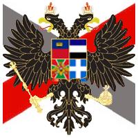 Escudo de Dolmatovia Pollo2_zps93409c64