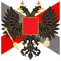 Escudo de Dolmatovia Pollo_zpsdd18827d