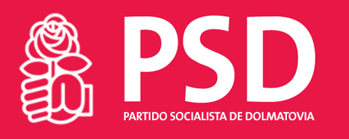 Imágenes Históricas Psd2b_zpsaa7f7866