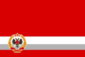 Banderas de Dolmatovia Rd_zpsa0mzf8ax