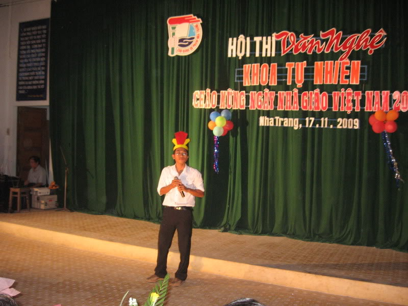 Ảnh diễn văn nghệ 20-11 Picture074