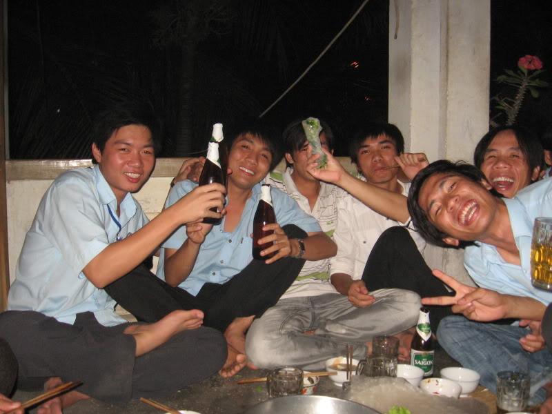 HÌNH LIÊN HOAN CUỐI NĂM Picture119