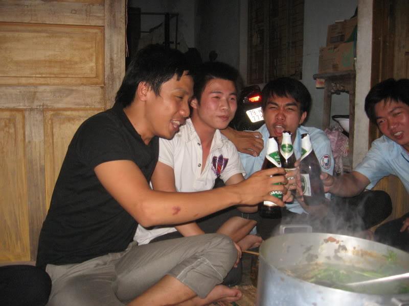 HÌNH LIÊN HOAN CUỐI NĂM Picture122