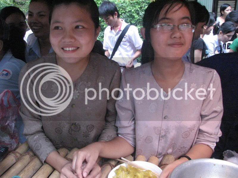 Su ca khoa tu nhien va hoat dong chao mung 1000 nam thang long IMG_0128