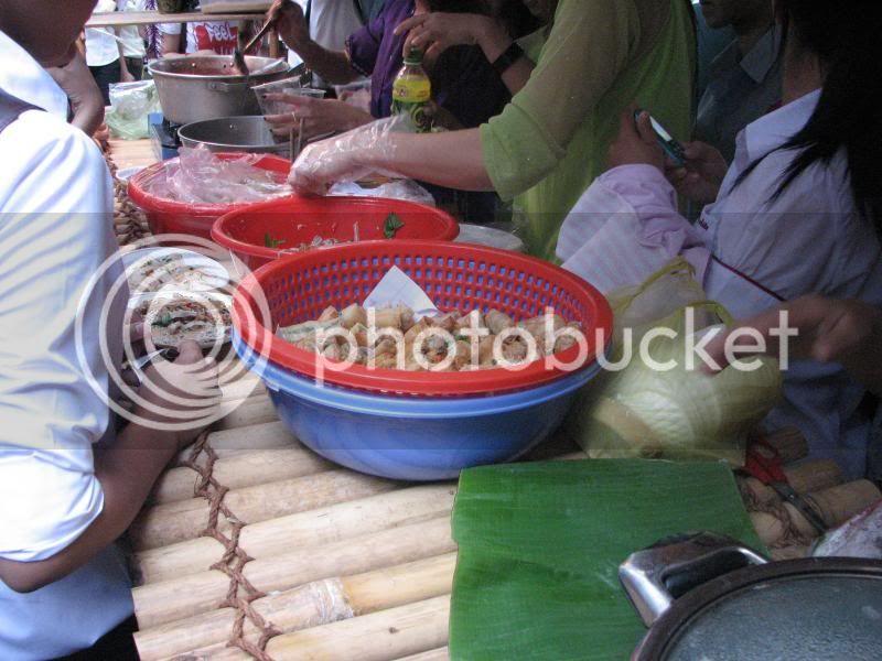 Su ca khoa tu nhien va hoat dong chao mung 1000 nam thang long IMG_0129