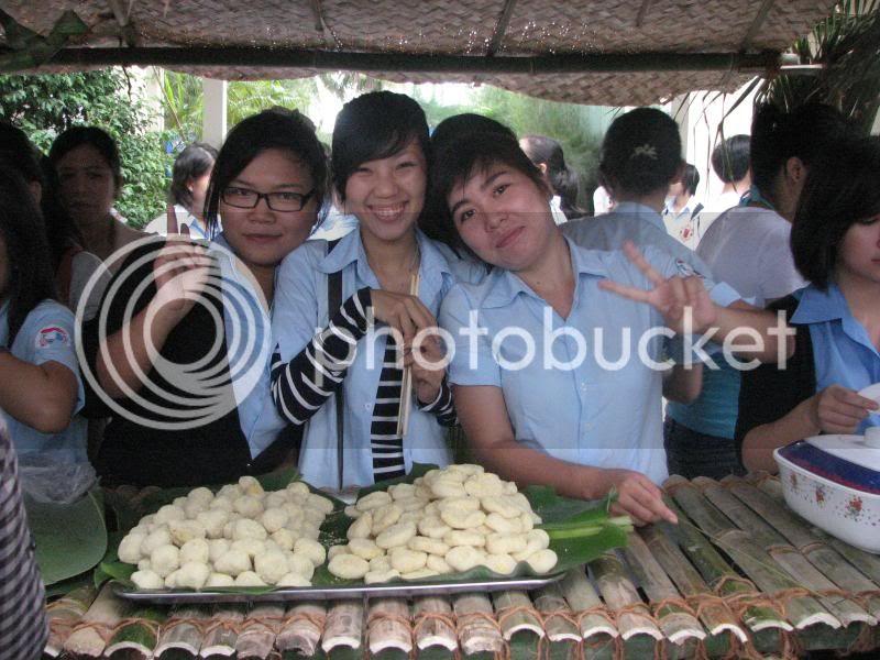 Su ca khoa tu nhien va hoat dong chao mung 1000 nam thang long IMG_0132