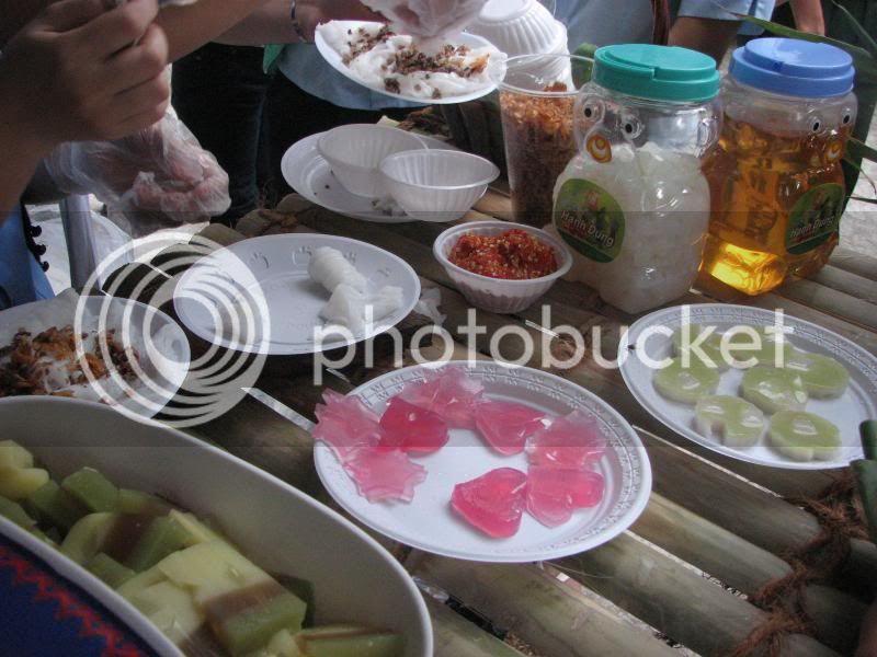 Su ca khoa tu nhien va hoat dong chao mung 1000 nam thang long IMG_0133