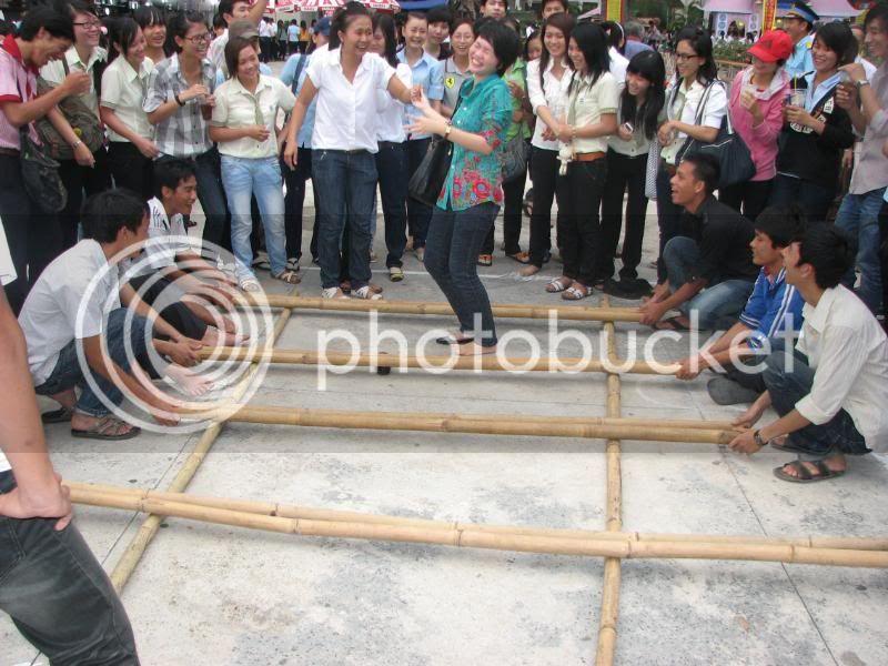 Su ca khoa tu nhien va hoat dong chao mung 1000 nam thang long IMG_0151