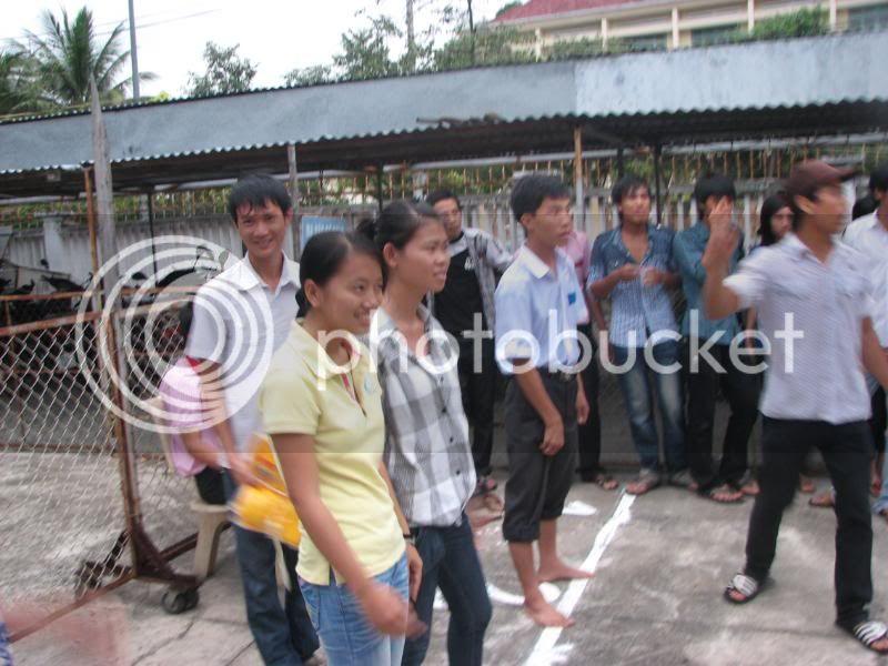 Su ca khoa tu nhien va hoat dong chao mung 1000 nam thang long IMG_0159