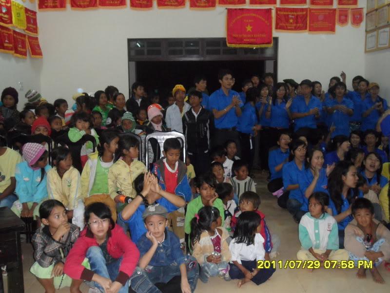 Tình nguyện khánh sơn 2011 SAM_1825
