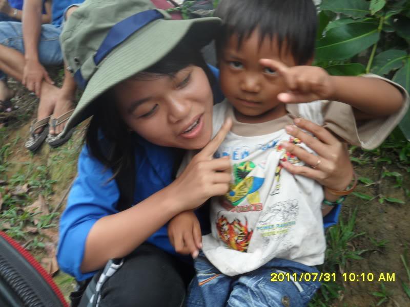 Tình nguyện khánh sơn 2011 SAM_1936