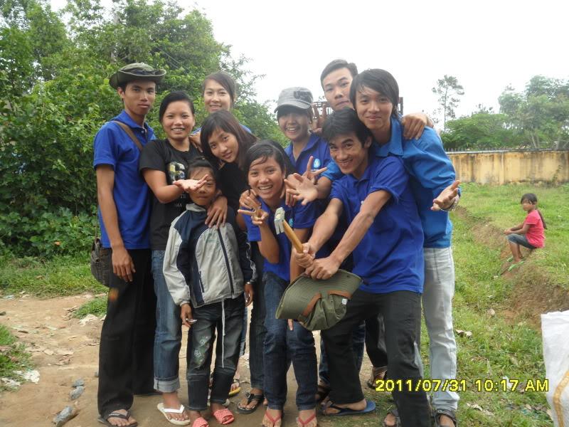 Tình nguyện khánh sơn 2011 SAM_1942