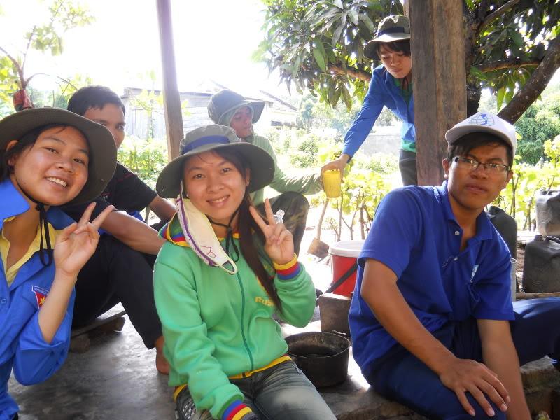Tình nguyện khánh sơn 2011 Up105