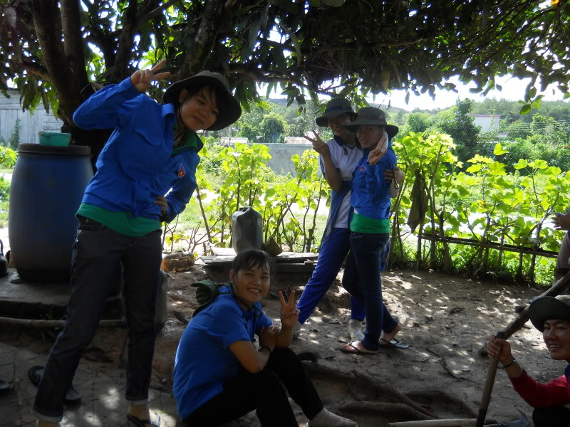 Tình nguyện khánh sơn 2011 Up106