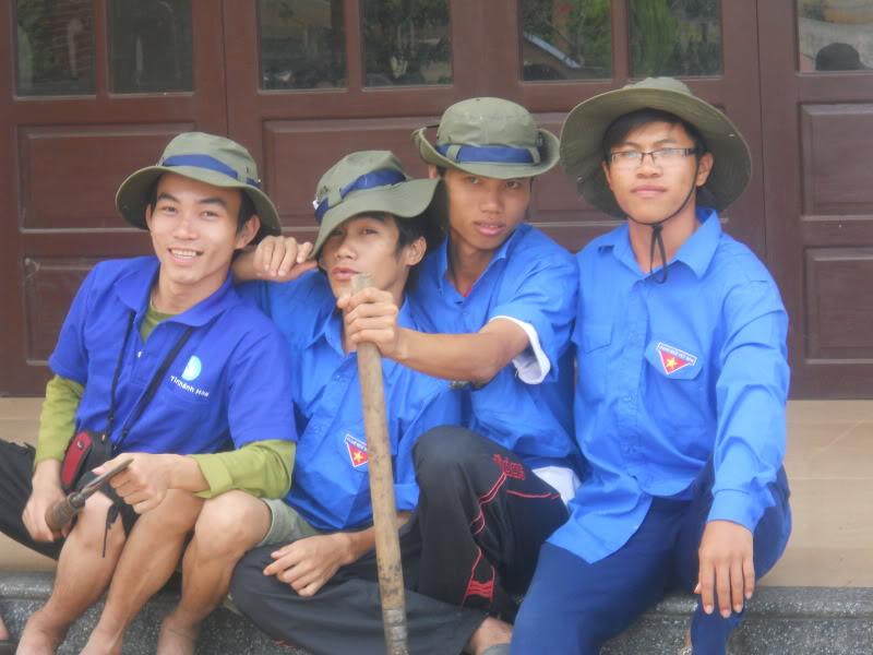 Tình nguyện khánh sơn 2011 Up11