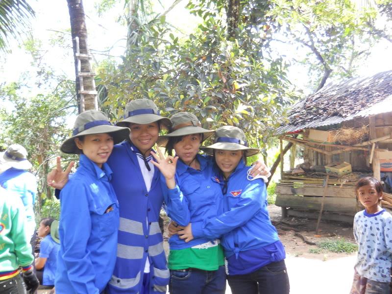 Tình nguyện khánh sơn 2011 Up115