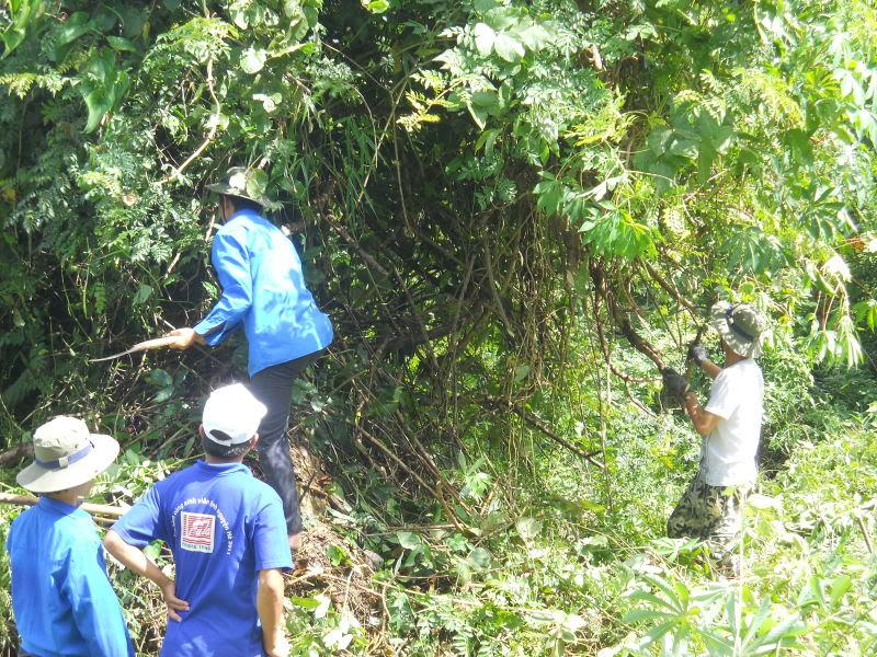Tình nguyện khánh sơn 2011 Up116