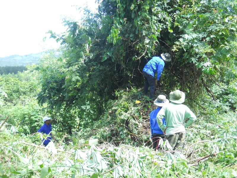 Tình nguyện khánh sơn 2011 Up118