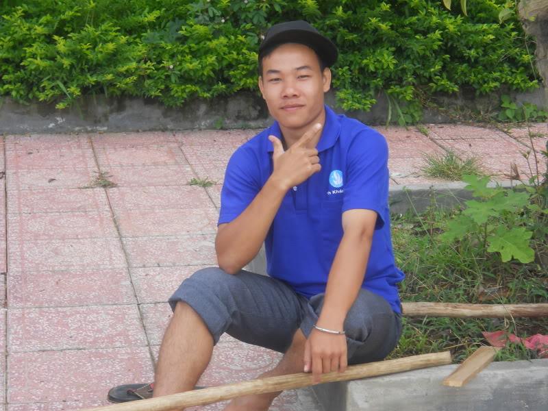 Tình nguyện khánh sơn 2011 Up13