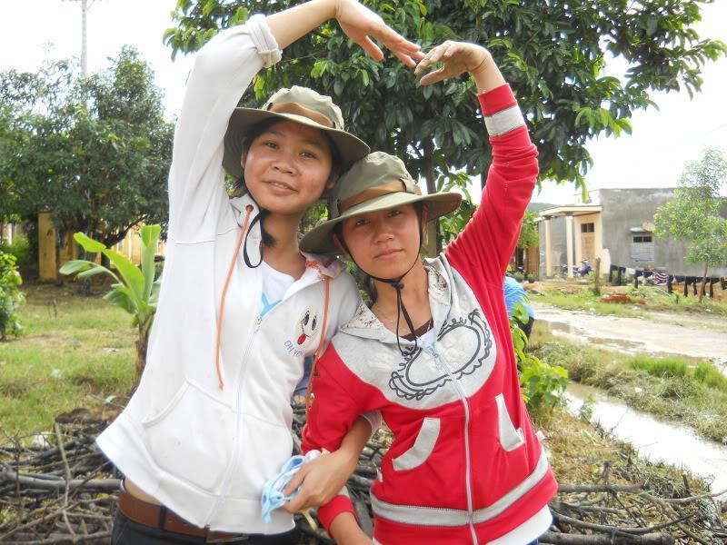 Tình nguyện khánh sơn 2011 Up133