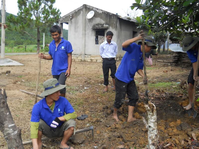 Tình nguyện khánh sơn 2011 Up140