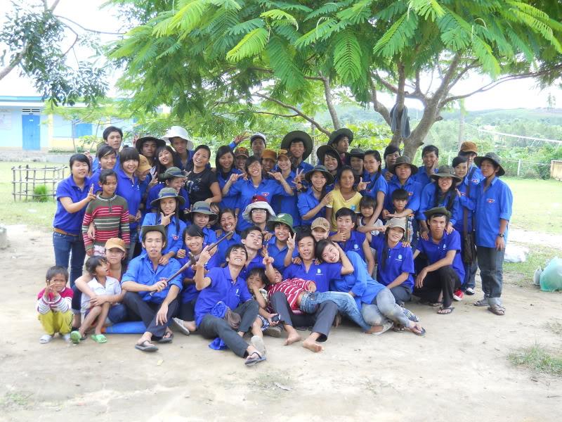 Tình nguyện khánh sơn 2011 Up141