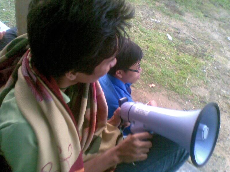Tình nguyện khánh sơn 2011 Up4